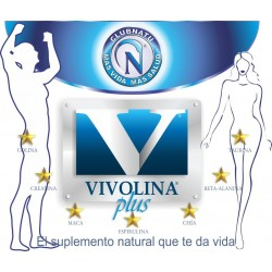 Vivolina Plus