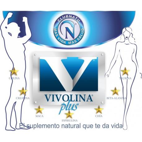 Vivolina